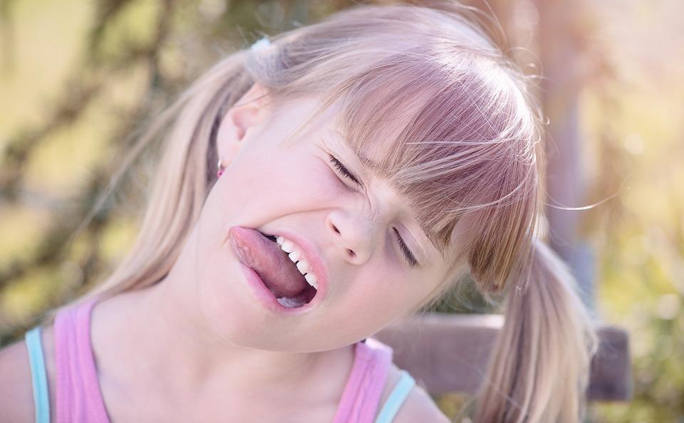 woodchuck tongue twister