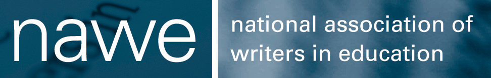 National Association of Writers in Education