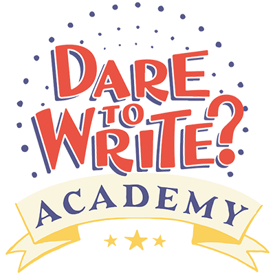 Dare to Write? Academy