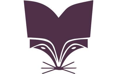 Book Kernel logo