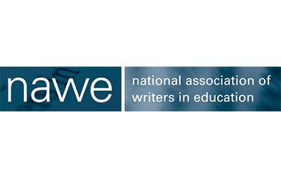 National Association of Writers in Education logo