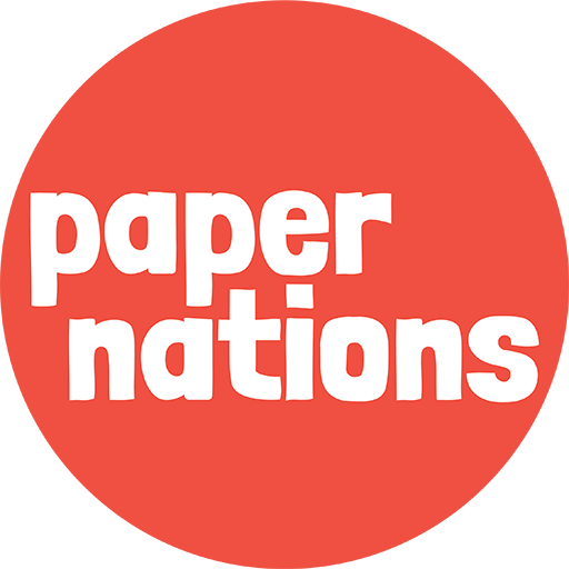 Paper Nations
